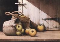 Orchard Fresh Fine-Art Print