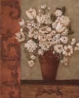 Copper Intaglio I Fine-Art Print