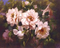 Full Blossom II Fine-Art Print