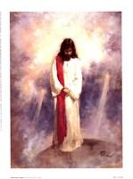 Heavenly Prayer Fine-Art Print