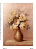 Lauren Fine-Art Print