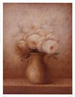 Sinclair Fine-Art Print