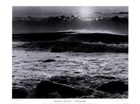 Montauk Surf Fine-Art Print