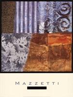 Passagio IV Fine-Art Print