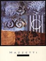 Passagio III Fine-Art Print