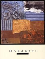 Passagio I Fine-Art Print