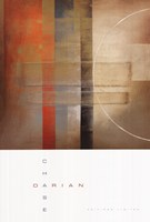 Geometrics I Fine-Art Print