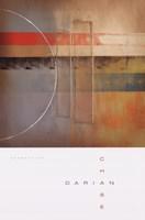 Geometrics II Fine-Art Print