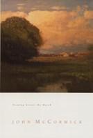 Evening Across The Marsh Fine-Art Print