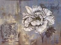 Inspired Blossom II Fine-Art Print