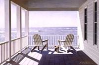 Relaxation Fine-Art Print
