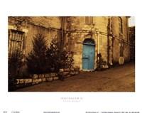 Jerusalem II Fine-Art Print