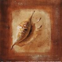 In With The Tide II Fine-Art Print