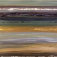 Dawn I Fine-Art Print