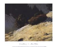 Utah Hills Fine-Art Print