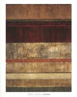 Cardamom Fine-Art Print