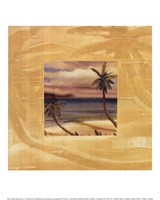 Island Memories II Fine-Art Print