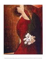 Fleur de Peau Fine-Art Print