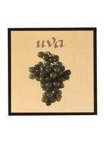 Italian Fruit IV Fine-Art Print