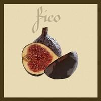 Italian Fruit VI Fine-Art Print
