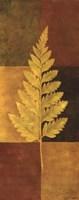 Woodland Impressions II Fine-Art Print