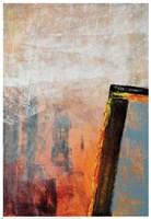 Seven I Fine-Art Print