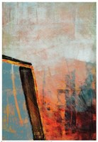 Seven II Fine-Art Print