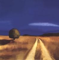 The Way Home Fine-Art Print