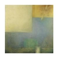 Composition II Fine-Art Print