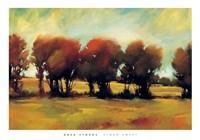Storm Swept Fine-Art Print