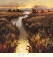 Lowlands II Fine-Art Print