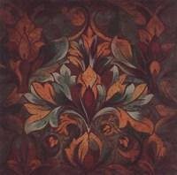 Rainforest II Fine-Art Print