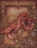 Avalon Romance II Fine-Art Print