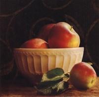 Frutta Del Pranzo I - Special Fine-Art Print