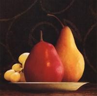 Frutta Del Pranzo III - Special Fine-Art Print