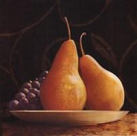 Frutta Del Pranzo IV - Special Fine-Art Print