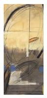 Cosmic II Fine-Art Print