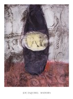 Madeira Fine-Art Print