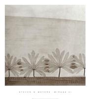 Mirage VI Fine-Art Print