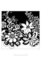 Tokyo Garden VIII Fine-Art Print