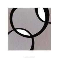 Ellipse I Fine-Art Print