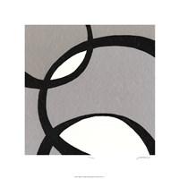 Ellipse III Fine-Art Print