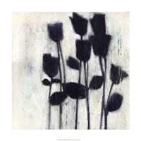 Roses I Fine-Art Print
