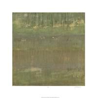 Marsh Light II Fine-Art Print