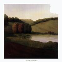 Daydream II Fine-Art Print