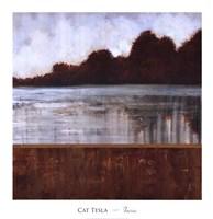 Inview Fine-Art Print