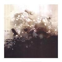 Constellations I Fine-Art Print