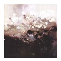 Constellations II Fine-Art Print