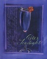 After Twilight Fine-Art Print
