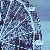 Ferris Wheel Fine-Art Print